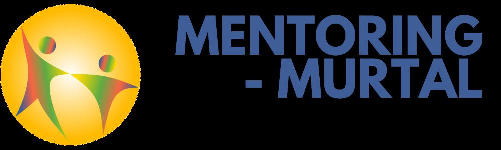 Logo_Mentoring Murtal - Generationen Gemeinsam